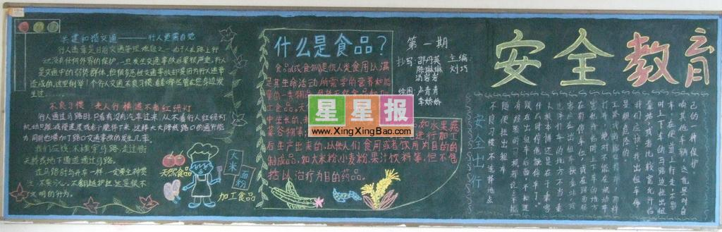 设计|手, 法制黑板报 ; 开学黑板报 ; 校园黑板报; 社区黑板报; 部队