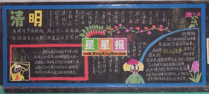 本站推荐有关学习的黑板报_学海拾贝,圣诞节黑板报图片_圣诞老人素材