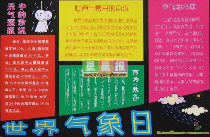 本站推荐  类 别: 黑板报版面设计图 学 校: 张店联区寄宿制小学