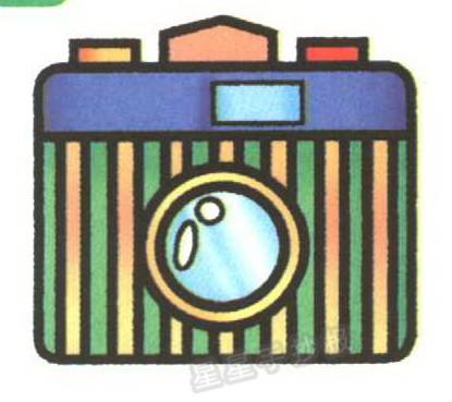 照相机365bet线上娱乐_365bet手机娱乐场_365bet 2019怎么画