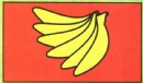 香蕉简笔画图片步骤教程