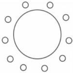 太阳简笔画简单画法