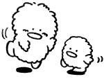 小鸭子简笔画图片教程
