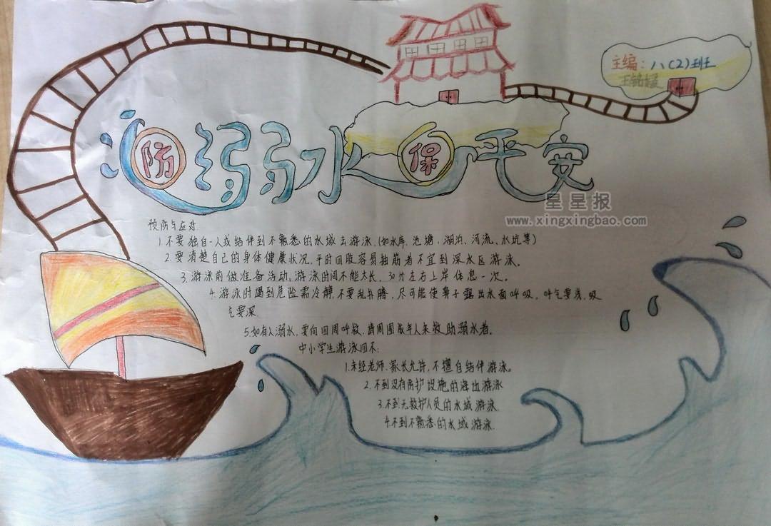 防溺水手抄报内容,雨宫琴音~~极限露出,成人抱抱动态图片,台湾色老