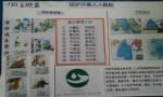 保护环境人人做起手抄报图片、资料