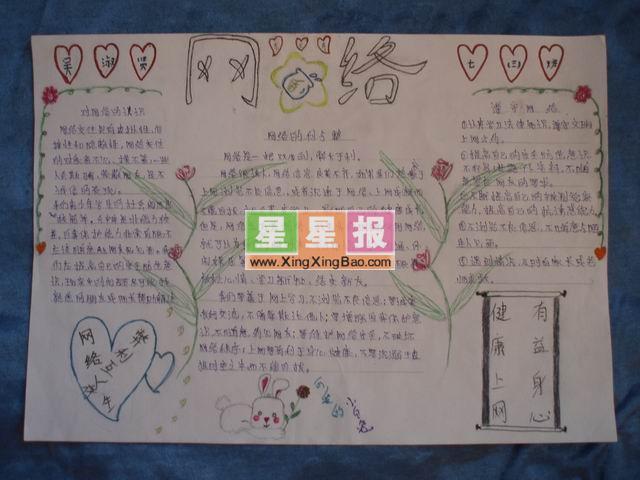 艺术节电子小报模板 - 星星报 - 手抄报 手, 艺术节电子小报模板 来源:星星报网 作者:xingxingbao 更新时间:2010-10-12. 小报版面设计_电子小报下载_小报 - 星星报, 星星报提供小报版面设计,包含有读书、数学、英语、语文、环保、科技主题的小学生电子小报下载,以及小报花边图片素材供你欣赏。.